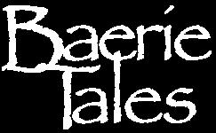 Baerietales